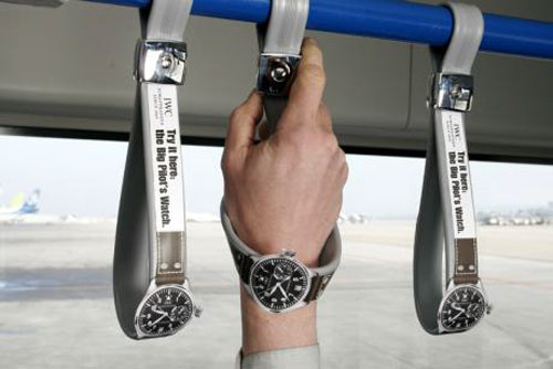 OOH Advertising in modern world! – Airport Advertising, Airport ...