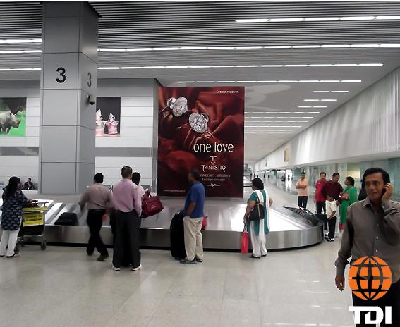 Kolkata-Media4-567x464