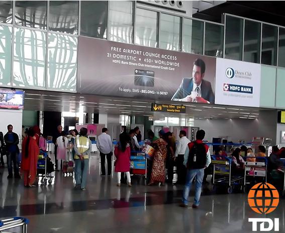 Kolkata-Media5-567x464